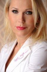 Portrait Dr Darinka Keil web