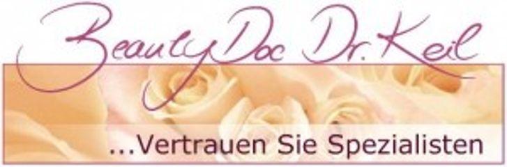 logo beautydoc2 web