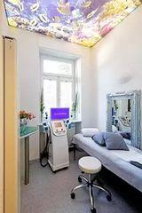 csm hautarzt dr keil galerie 2 0ebe3fc32a