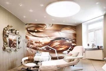 csm hautarzt dr keil galerie 8 ac147bb3a9