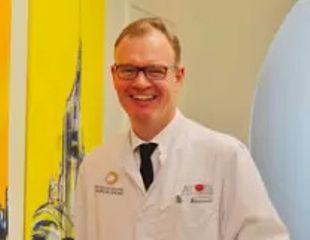Dr. Dacho Andreas