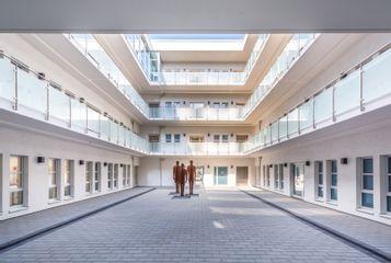 Gebäude (2)