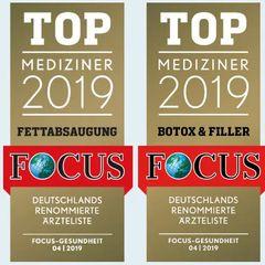 Estheticon Focus Siegel 01