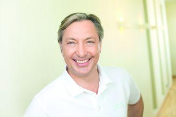 München Dr. Caspari