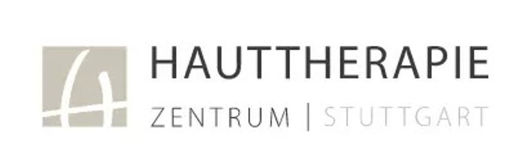 haut logo