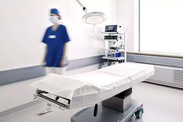 hauttherapiezentrum stuttgart praxisrundgang 07