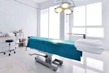 hauttherapiezentrum stuttgart praxisrundgang 09
