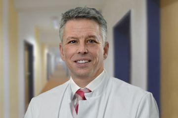 Busch Dr Kai 1