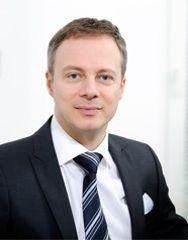 Portrait HolgerHofheinz