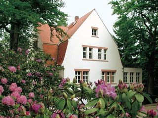Haus a Haus Rhodo LR