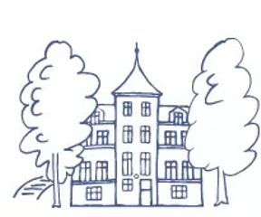 logo kliniky