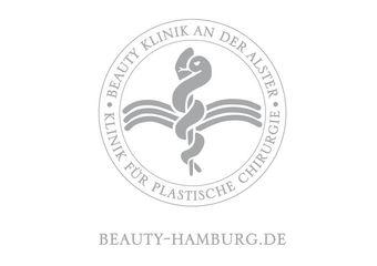 Klinik Logo RUND