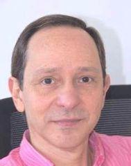 Bilder 100 Dr Iniguez