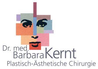 Kernt Logo