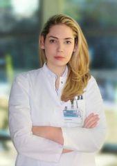 629 49 Anna Theresa Bauer