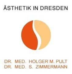logo pult zimmermann