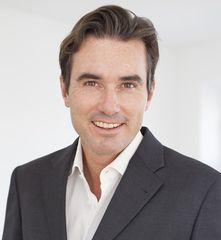 Portrait Dr Christian Metz Plastischer Chirurg