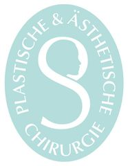 P Schuppan Logo 400px