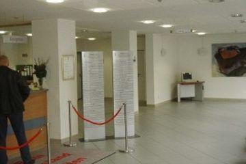 eingang klinik.94.gallery