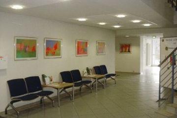 wartebereich klinik.95.gallery