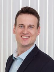 Clemens Weber