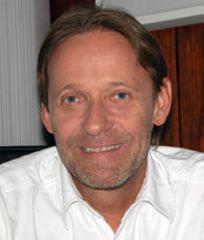 Dr Matthias Wagner
