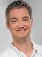 Dr. Herold 4