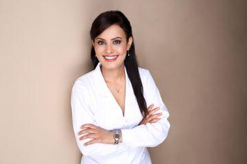 Dr.Balgon1
