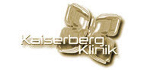 logo klinik
