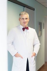 prof dr robert hierner 575x0