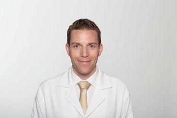Beta Klinik Sattler Dr. Daniel