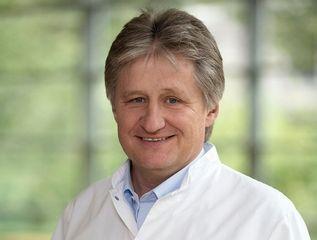 prof. dr. laszlo kovacs
