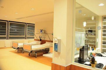 aesthetisch plastische chirurgie muenchen operationsbereich 1024x678
