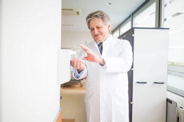 aesthetisch plastische chirurgie muenchen prof. kovacs hygiene 1024x683