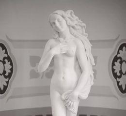 KAR Venus sw