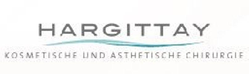 logo hargittay