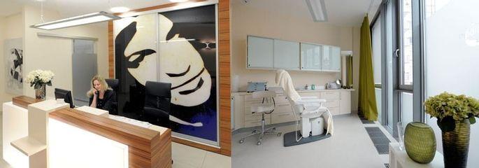 hautarzt praxis obersendling haut venen center muenchen (1)