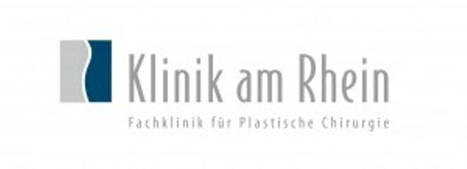 Logo KaR 2013