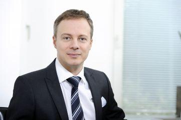 Holger Hofheinz 0011
