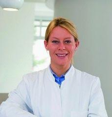 dr herter Claudia plastische ästhetische chirurgie privatklinik osnabrück