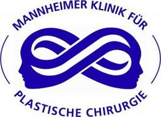 beautyclinic logo