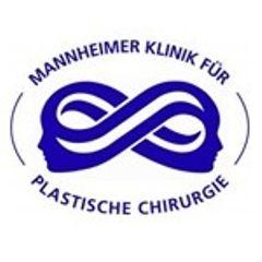 Manheimer logo 1