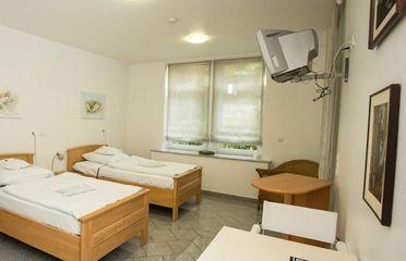 beautyclinic mannheim zimmer 01 930x600
