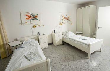 beautyclinic mannheim zimmer 02 930x600