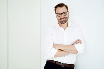Dr. Eder Schönheitschirurgie München
