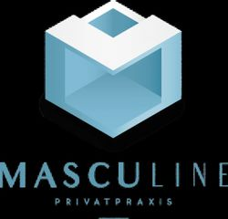 logo  Masculine