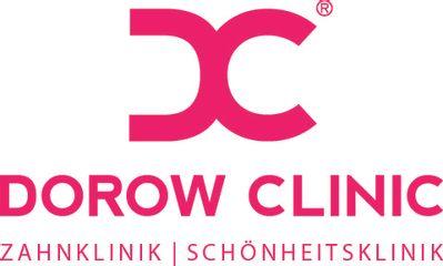 dorow clinic signet magenta