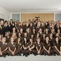 Team Dorow Clinic