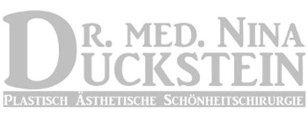Logo aktuell Schönheitschirurgie Hannover