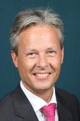 Dr. Dirk F. Richter